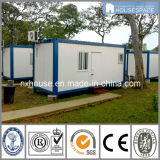 Move-in Condition Good Insulated Container Price