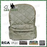 Small Backpack for Tactical Military and Outdoor