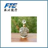 Scent Perfume Factory Price Fashion Galss Bottle Design