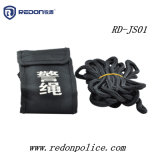 High Quality Police Rope/ Nylon Rope