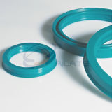 PU Seal / Hydraulic Rod U-Seals (Hallite 605)