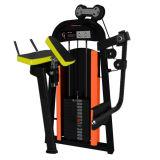 Fitness Equipment for Glute Isolator (SMD-1012)