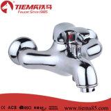 High Quality Economical Ceramic Cartridge Bath Faucet