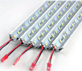 5630 SMD 72LED/M Non-Waterproof 12V LED Bar Light