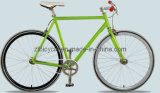 700c Single Speed Colorful Cheap Fix Gear Bike (ZLF-2011S)