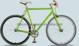 700c Single Speed Colorful Cheap Fix Gear Bike (ZLF-2011S)