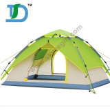 Hot Sale Good Quality 3-4 Persons Travel Tent