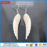 Jewellery Fashionable Vintage Wing Earring Wholesale#21305