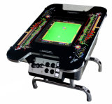 Coffee Table Game Machine (CT-T2LC19G)