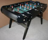 New Style Soccer Table (HM-S59-888)