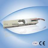 Low Cost 10 Kg Weight Sensor