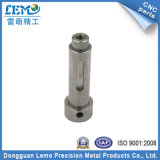 Consumer Electroncs Devices Precision Machinings Parts in Electonic Industry (LM090)