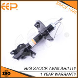 Auto Parts Shock Absorber for Nissan Cefiro A33 334366