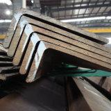 GB Standard Good Price Unequal Steel Angle