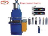 Double Side Rubber Liquld PVC Label Injection Machine