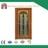 Aluminium Folding Door Aluminium Folding Casement Door
