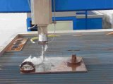 CNC Marble Cutting Machine
