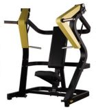 Ce Approved Fitness Machine Chest Press (SM-2001)