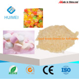 Food Grade Gelatin for Soft Candy