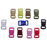 Fashion Plastic Buckle (QG-C58)