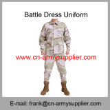 Camouflage Uniform-Camouflage Suits-Camouflage Clothes-Camouflage Clothing-Bdu