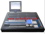 Lighting Controller Pearl 2010 Console
