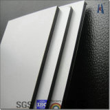 Aluminum Composite Panel Cladding Material (XH201)