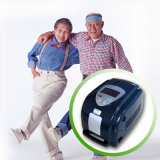 6L 90% Home Oxygen Concentrator for Copd Ages and Pregnant (PO-MO13A)
