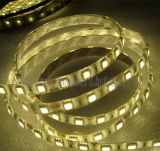 Flexible LED Strip Light with 1year, 2years Warranty