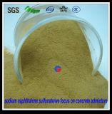 Naphthalene Series Sulphonate Concrete Water Reducer Superplasticizer (FDN)