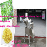 Vegetable Meat Dice Cutting Machine