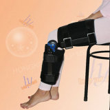Knee Joint Limit Orthosis