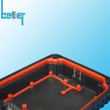 Elastomer FKM EPDM Silicone O Ring Rubber Washer Sealing Gasket