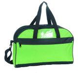 Large Capacity Duffle Travelling Bag