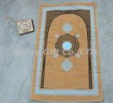 Non Woven Mat Prayer Rug