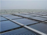 Solar Collector 1000L