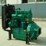 Generator Parts Accessories (Diesel Engine)