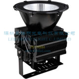 High Power 500W LED Industrial Lighting LED High Bay Flood Light