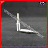 Super Thin Diamond Core Drill Bit Hole Saws for Glass