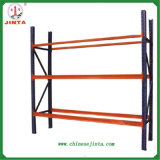 Powder Coating Metal Warehouse Racking, Storage Racking