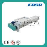 High Efficient Screw Feeder/ Screw Feeding Machine