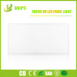 Eco Friendly New Design 40W Big Size 600X1200mm LED Panellight