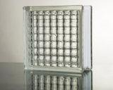 Glass Block (CRSTAL PARALLEL) Jing Hua Brand