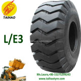 Tyre Earthmoving, de The Road Tyre, OTR Tyre (17.5-25, 20.5-25, 23.5-25) L/E3