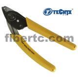 Fiber Cable Stripper