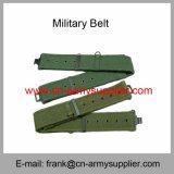 Police Belt-Duty Belt-Military Belt-Security Belt-Army Belt
