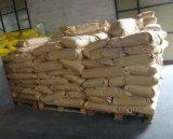 Mancozeb 80% Wp, 90%Tc, Fungicide