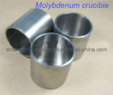 Forged Molybdenum Crucibles for Vacuum Furnace