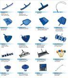 Full Set Swimming Pool Cleaning Equipment