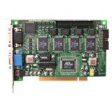 Geovision Card (GV800, V6.11)